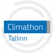 We are supporting Climate-KIC's Global Climathon