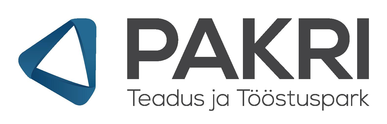 PAKRI